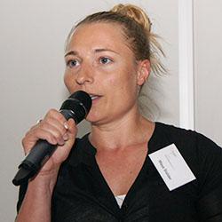 Maya Stalder